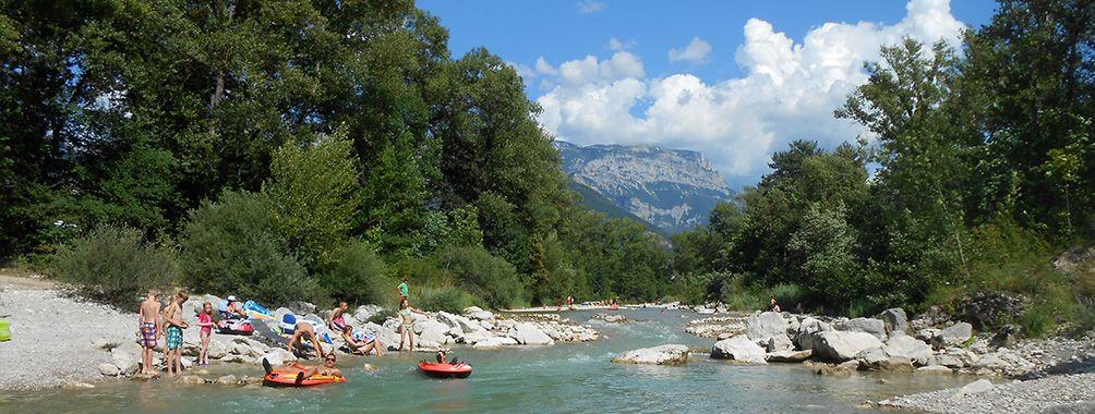 camping-bord-de-riviere