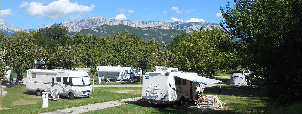 caravanes-camping-die-justin