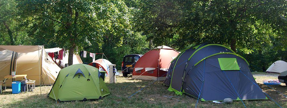 tente-camping-die-justin