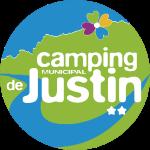 Camping de Justin à Die